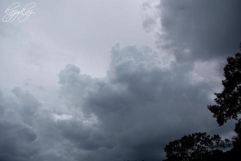 こんな雲.jpg