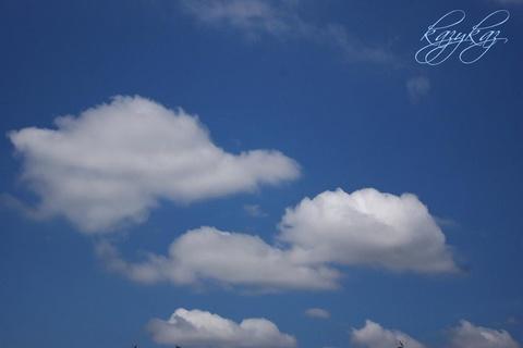 雲と空.jpg